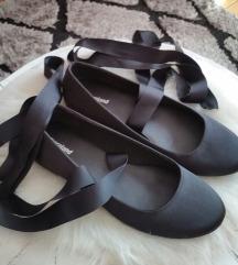 Crne baletanke