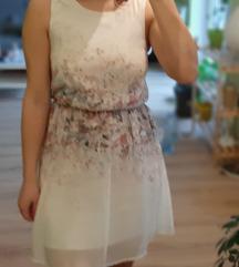 C&A letnja haljina