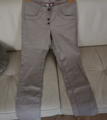 Tom Tailor pantalone