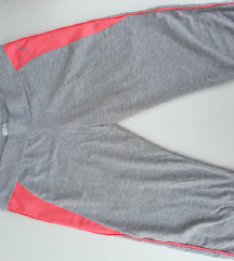 3/4 pantalone - bermude M