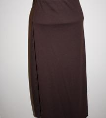Uvozna suknja iz Engleske