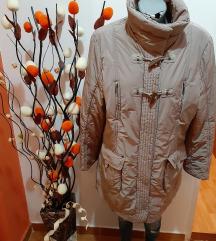 Gerry weber jakna zimska