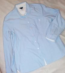 U. S. Polo Assen basic košulja AKCIJA