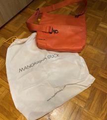 Mandarina Duck kozna torba