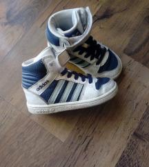 Adidas patike 22 original