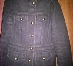 Esprit jaknica i zara helanke Akcija