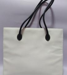 CELINE kožna velika torba kod br MC97