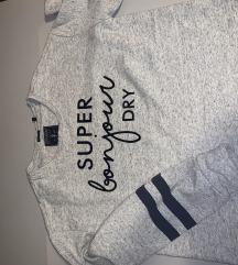SUPERDRY ORIGINAL