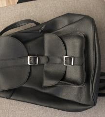 Novo torba
