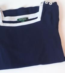 Polo Ralph Lauren teget majica