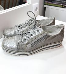 Trivict kozne cipele
