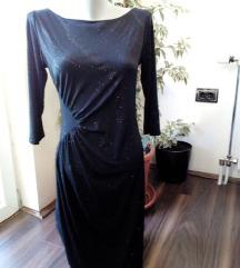 Orsay elegance,38