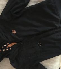 Adidas jakna tanka kao duks