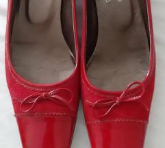 cipele kožne