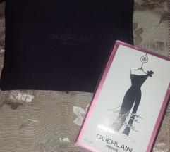Guerlain 100 ml Samo danas
