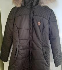 Zimska jakna/