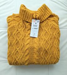 Nov Mohito džemper