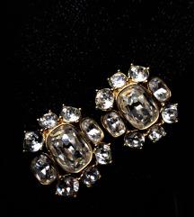 Christian Dior kristalne