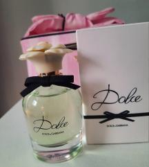 Dolce Zenski Original parfem<3Povoljno