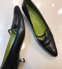 Kenzo kozne cipele Original  Snizeno