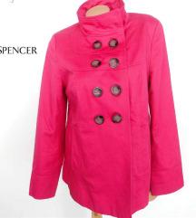 MARKS&SPENCER jakna sako,mantil