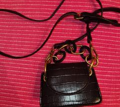 Mini torbica PS