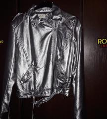 Kozna jakna (skaj)