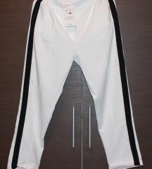 Pantalone/trenerka