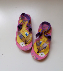 Sandale 21 (13cm) kao nove