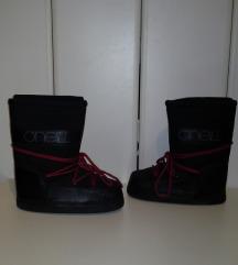 O'NEILL original snegarice cizme