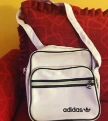 Original Adidas torba