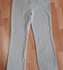 Elegantne lagane pantalone iz francuske S/M