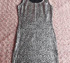 FOREVER 21 NOVA haljina