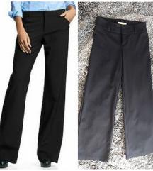 MICHAEL KORS original pantalone