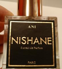Nishane ANI 5/10ml dekanti