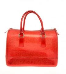 b98e2343ea05f Marc Picard shopper bag
