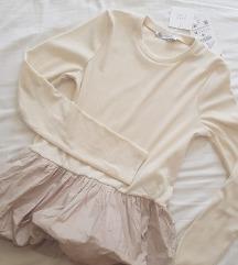 Majica Zara- novo