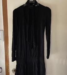 haljina KILLAH