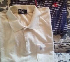 2× Majice