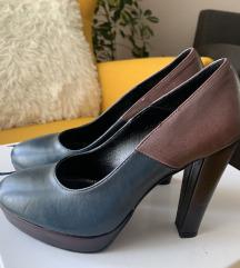 SNIŽENJE BATA cipele NOVO