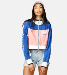 Nike duks/jakna