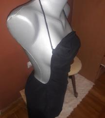 ONE UP haljina kupljena u USA