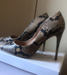 Steve Madden cipele kao nove
