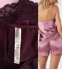 INTIMISSIMI silk shorts / NOVO