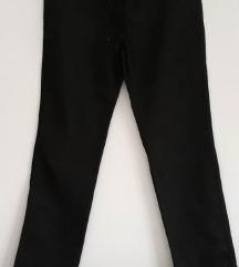 Pantalone CECILIA CLASIC 44