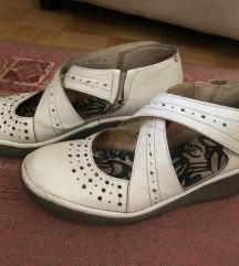 Fly London cipele