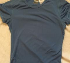 Nike majica S original