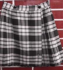 Tanjina suknja