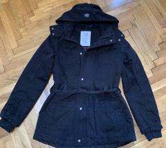 Ramax jakna