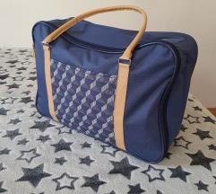 Nova rucna torba